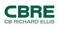 CB Richard Ellis color