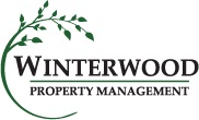 Winterwood logo