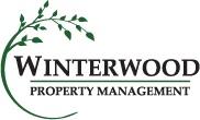 Winterwood logo