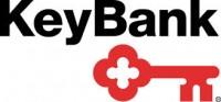 th Key Bank