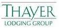th Thayer